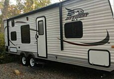 2015 JAYCO Jay Flight for sale 300160679