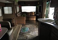 2015 JAYCO Jay Flight for sale 300167702