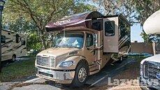 2015 JAYCO Seneca for sale 300125198