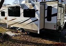 2015 JAYCO White Hawk for sale 300161429