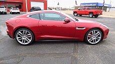 2015 Jaguar F-TYPE R Coupe for sale 100959157