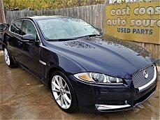 2015 Jaguar XF Sport for sale 100816648