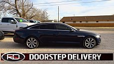 2015 Jaguar XJ L Portfolio AWD for sale 100944762