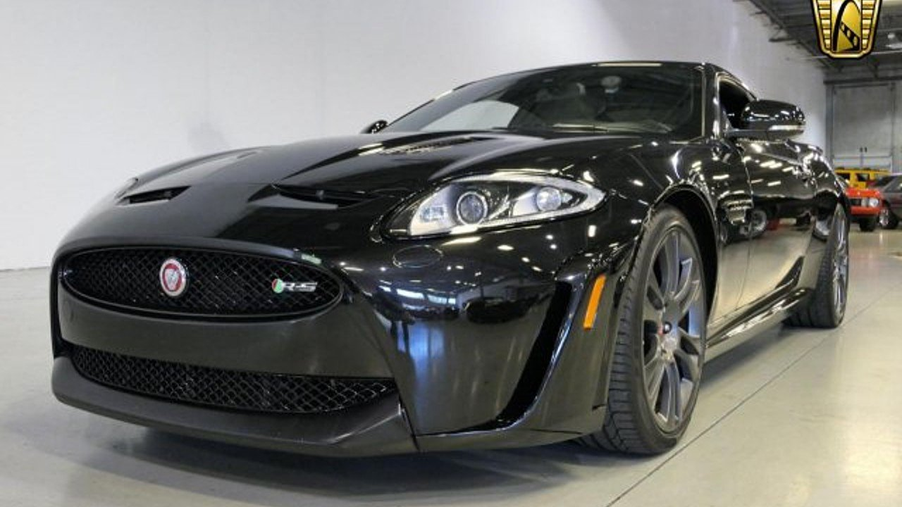 jaguar news s units xkr production expanded gt be to could