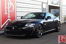 2015 Jaguar XK R-S Coupe for sale 101035673