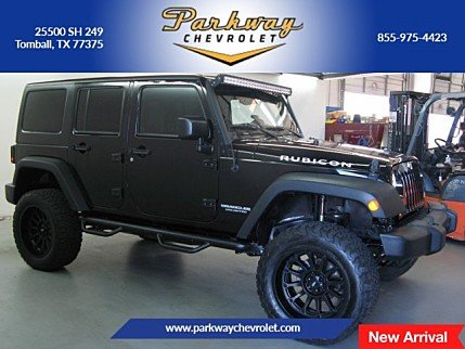 x for moines auto inventory details sale wrangler jeep downing in unlimited des at ia sales