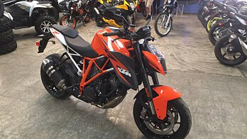2015 KTM 1290 Super Duke for sale 200357054