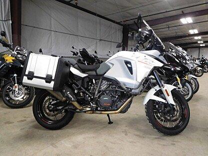 2015 KTM 1290 for sale 200493320