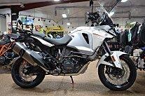 2015 KTM 1290 for sale 200601831