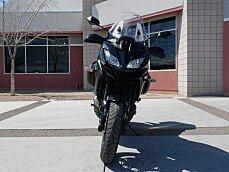 2015 Kawasaki Versys for sale 200548273
