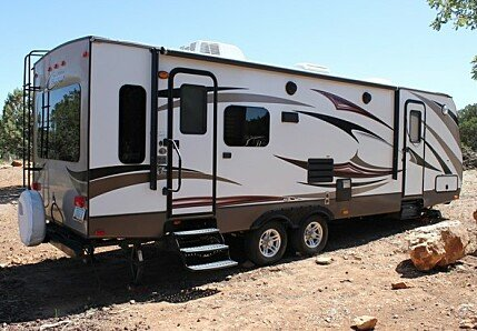 2015 Keystone Cougar for sale 300170976