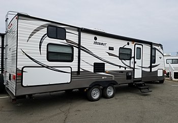 2015 Keystone Hideout for sale 300144441