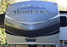 2015 Keystone Montana for sale 300148904