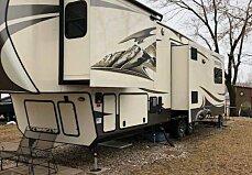 2015 Keystone Montana for sale 300161347
