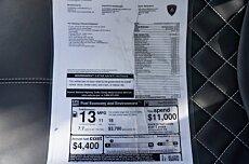 2015 Lamborghini Aventador LP 700-4 Coupe for sale 100782032