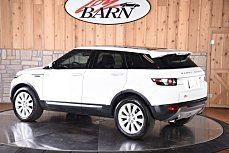 2015 Land Rover Range Rover for sale 100888061