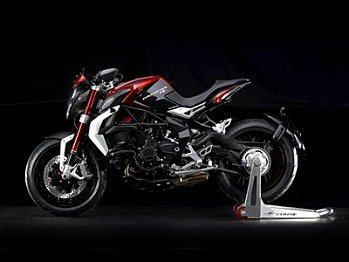 2015 MV Agusta Brutale 800 for sale 200497695