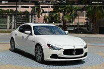 2015 Maserati Ghibli S Q4 for sale 100967822