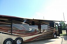 2015 Newmar London Aire for sale 300135298
