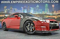 2015 Nissan GT-R for sale 100770604