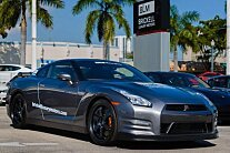 2015 Nissan GT-R for sale 100818002
