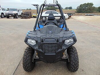 2015 Polaris Sportsman 570 for sale 200398714
