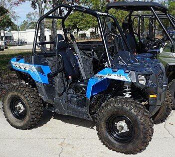 2015 Polaris Sportsman 570 for sale 200569960