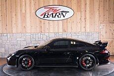 2015 Porsche 911 GT3 Coupe for sale 100940791