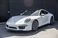 2015 Porsche 911 Carrera S Coupe for sale 100967081