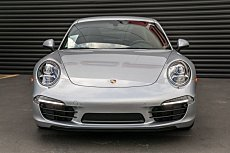 2015 Porsche 911 Coupe for sale 100967115