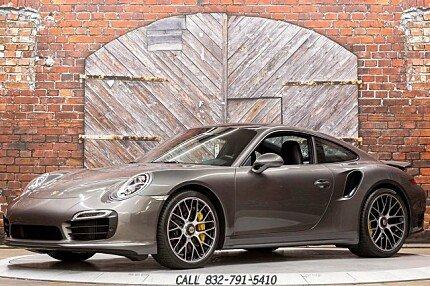 2015 Porsche 911 Coupe for sale 101002108