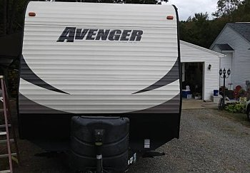2015 Prime Time Manufacturing Avenger for sale 300160169