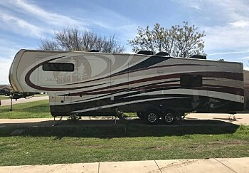 2015 Redwood Model M-38 for sale 300170342
