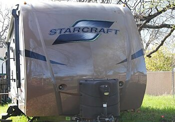 2015 Starcraft Travel Star for sale 300132588