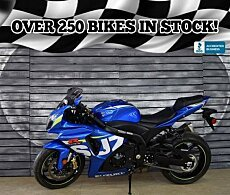 2015 Suzuki GSX-R1000 for sale 200449721