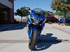 2015 Suzuki GSX-R1000 for sale 200499731