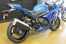 2015 Suzuki GSX-R1000 for sale 200512441