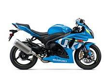 2015 Suzuki GSX-R1000 for sale 200603136
