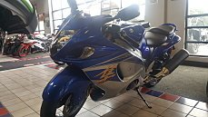 2015 Suzuki Hayabusa for sale 200468814