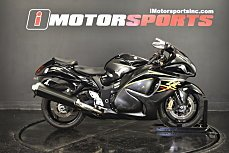 2015 Suzuki Hayabusa for sale 200592862