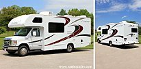 2015 Thor Chateau for sale 300151764