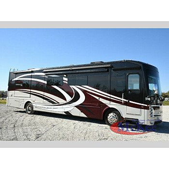 2015 Thor Tuscany for sale 300174680