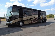 2015 Tiffin Allegro Bus for sale 300147440