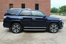 2015 Toyota 4Runner 2WD for sale 100991356