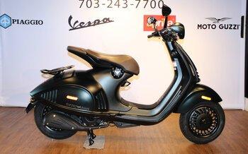 2015 Vespa 946 for sale 200355094