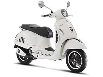 2015 Vespa GTS 300 for sale 200394190