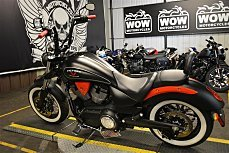 2015 Victory High-Ball for sale 200617512