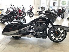 2015 Victory Magnum for sale 200616062