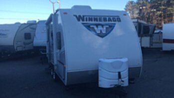 2015 Winnebago Micro Minnie for sale 300153684