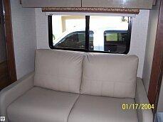 2015 Winnebago View for sale 300143369